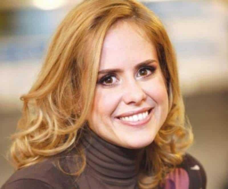 Mihaela Bilic: Fructe și legume pe care NU merită să le cumpărăm BIO