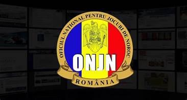 Casa Pariurilor, 300.000 de euro cheltuiți pentru un spot tv pentru bonus, considerat illegal. Amendă de la ONJN!